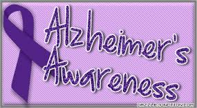 Recognizing Early Onset Alzheimer's