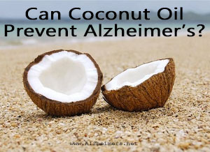 can-coconut-oil-prevent-alzheimers