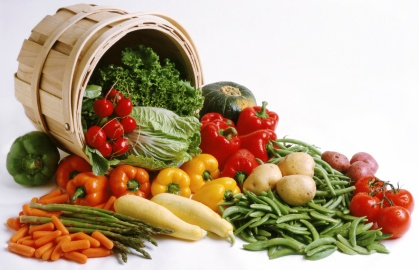 organic-vegetable-of-the-month-club-5-lbs-per-month-1
