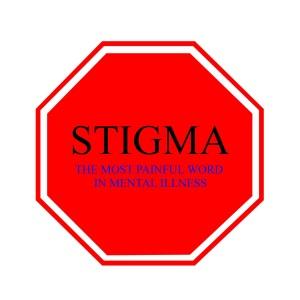 stigma-tmpwimi-wb-squared1