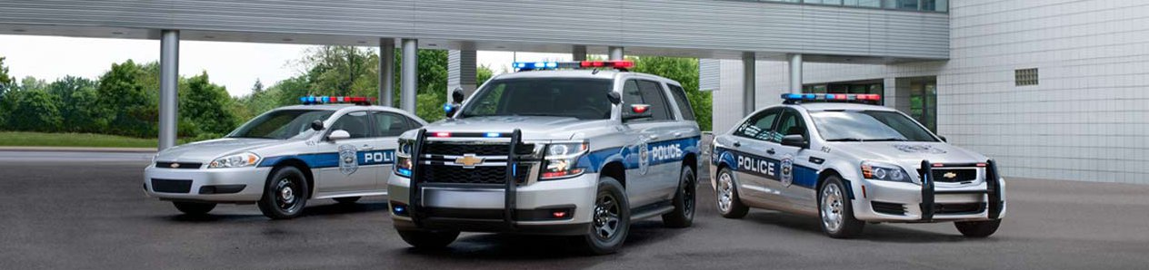 chevy-police-vehicle